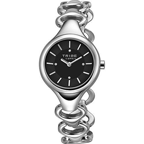 orologio-solo-tempo-donna-breil-daisy-casual-cod-ew0188
