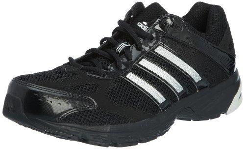 adidas Duramo 4 M, Chaussures de sport homme Noir (V21930)