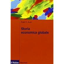 Storia economica globale