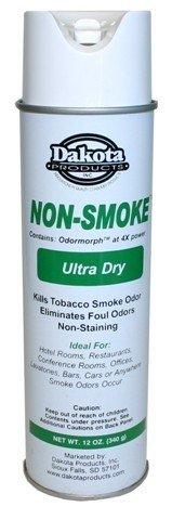 Dakota Non Smoke - The Best Smoke / Tobacco /