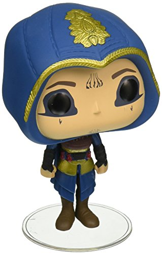 FunKo 11531 POP! Vinylfigur: Assassin's Creed – Der Film: Maria