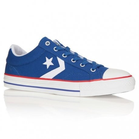converse-star-player-couleur-blanc-bleu-rouge-pointure-430