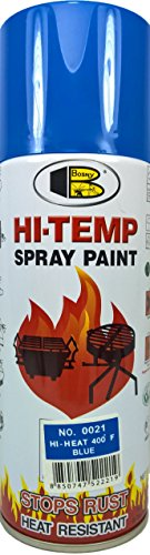 bosny-blue-high-heat-resistant-200c-spray-paint-4ooml