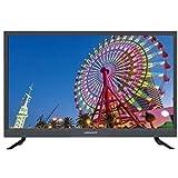 VIDEOOCN LED TV 24 INCH Model NO-VRW24HHZ9FV