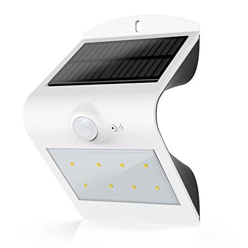 Außenbeleuchtung Licht & Beleuchtung SchöN 2019 Secure Wasserdichte Solar Lampe 29 Leds Solar Wand Licht 360 Grad Beleuchtung Pim Motion Sensor Nacht Lampe Beleuchtung Straße