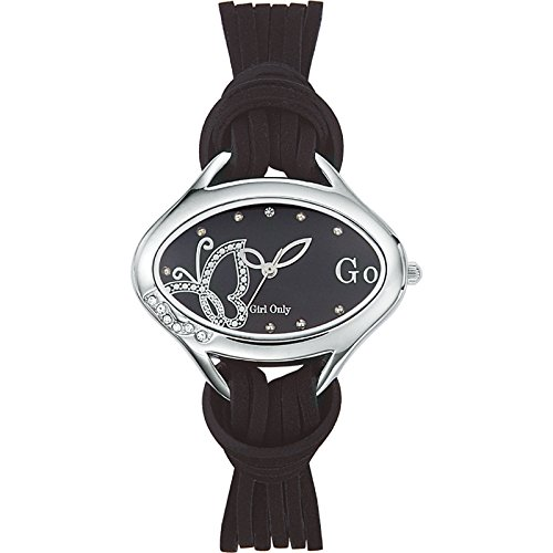 GO Girl Only 696790 - Orologio donna