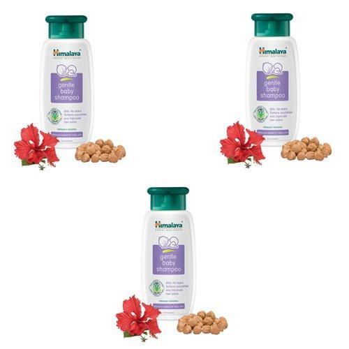 3-pack-x-himalaya-sanftes-baby-shampoo-100-ml-versand-durch-fedex