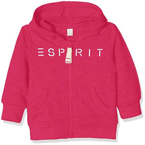 Esprit Kids Jacke, Chaqueta para Bebés