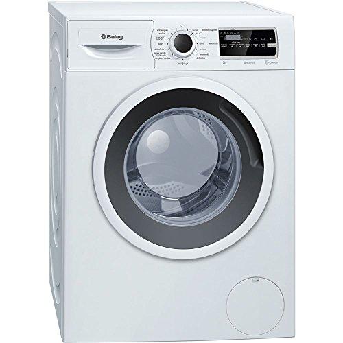 lavadora-balay-3ts976ba-a-7kg-1200rpm