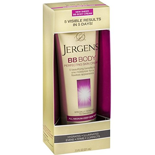 jergens-bb-body-cream-for-all-medium-deep-skin-tones-75-ounce-by-jergens
