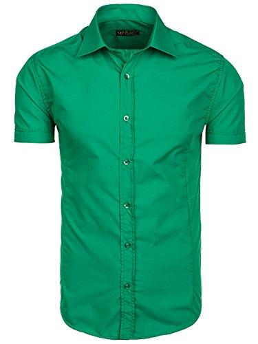 da85c0e6095f46 ▷ Buisness Hemden Test   Vergleich   Mar   2019   » ⭐ TOP 10