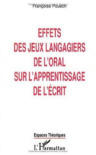 effets-des-jeux-langagiers-de-l-39-oral-sur-l-39-apprentissage-de-l-39-ecrit
