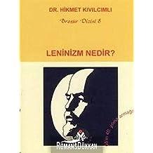 Leninizm Nedir?: Lenin ve Türkiye
