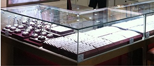 4-x-50cm-led-blanche-brillante-bande-eclairage-vitrine-etagere-presentation-kit-clair