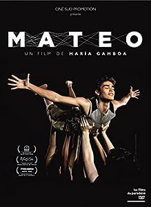 """Afficher """"Mateo"""""""