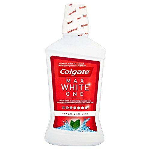 colgate-max-white-one-boca-agua-500-ml