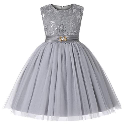 Baby Mädchen Outfits Kleidung Bowknot Weste Tops + Plaid Shorts Hosen Sets Anzug 1-6 Jahre