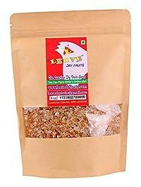 Leeve Dry Fruits Dink- Gond Standard - 800 gms