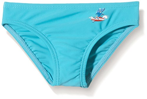 vans bicolore femme - Aquatinto - Print Requin UV +50 - Boxer B��b�� Gar?on Hansa Fashion ...