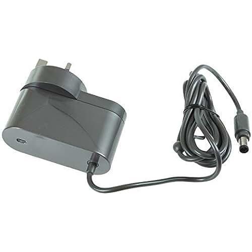Зарядное устройство dyson dc35 купить пылесос дайсон v8 absolute отзывы