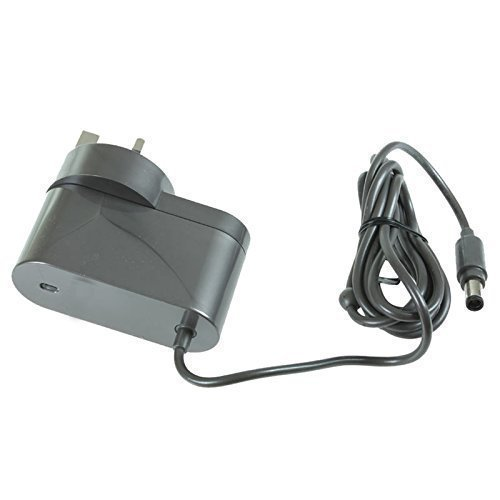 vacspare-premium-quality-power-mains-battery-charger-plug-lead-for-dyson-dc35-dc44-dc56-handheld-cor