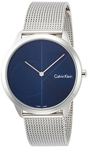 Reloj Calvin Klein para Hombre K3M2112N