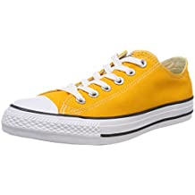 c37855a0d Amazon.es  zapatillas converse amarillas