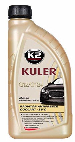 k2-enfriador-proteccion-contra-heladas-montado-mezcla-g12-g12plus-long-life-color-rojo-de-hasta-35-c