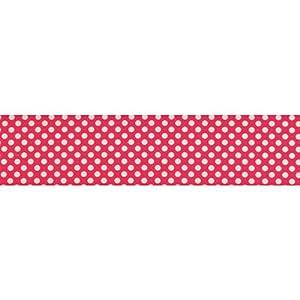 Dieters 196162,4x 360cm, Lollipop Patrón Decorativo Arte Cinta