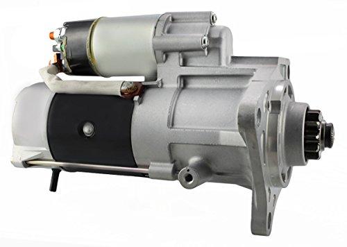 Aerzetix sk2/C10016/adaptador haz Cable conector ISO para radio