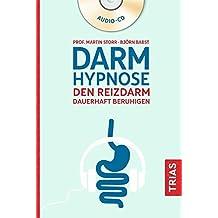 Darmhypnose: Den Reizdarm dauerhaft beruhigen
