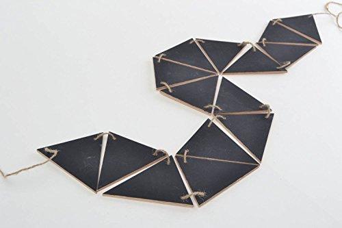 deko-girlande-tafel-aus-furnierholz-fur-malen-haus-dekoration-handgemacht