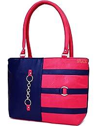 B2B Bags - Top Girls Handbags For Women, Designer Ladies Handbags- Leather Handbags For Girls- Latest Handbags...