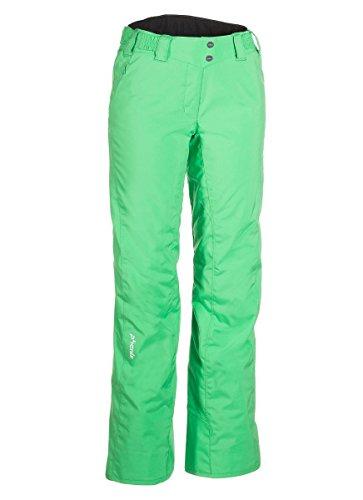 Orca Waist Pants, green, 40