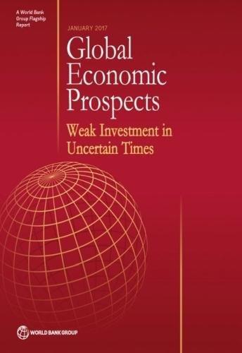 GLOBAL ECONOMIC PROSPECTS JANU