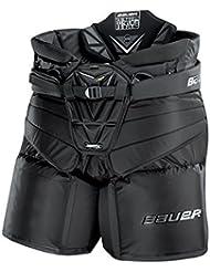 Bauer Supreme 1S Goalie Pant Men