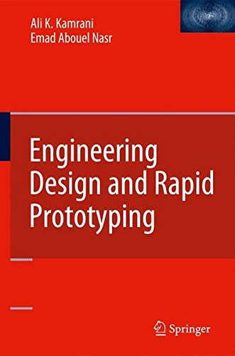 Engineering Design and Rapid Prototyping