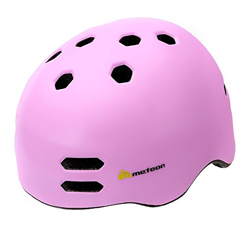 meteorr-mtv-18-b-casco-de-la-bicicleta-casco-patinador-bordo-de-largo-bici-patinaje-en-linea-tamanom