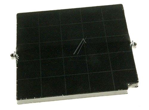 Electrolux - Aktivkohlefilter, typ f16 - 50288593002