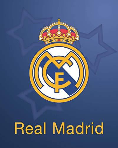 Asditex Manta Rachel Real Madrid 160x240 - Manta Cama