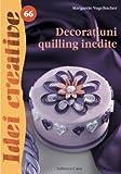 DECORATIUNI QUILLING - IDEI CREATIVE NR 66