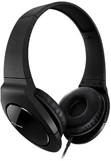 Pioneer SE-MJ721-K - Auriculares de diadema abiertos, negro (B007X21FC0) | Amazon price tracker / tracking, Amazon price history charts, Amazon price watches, Amazon price drop alerts