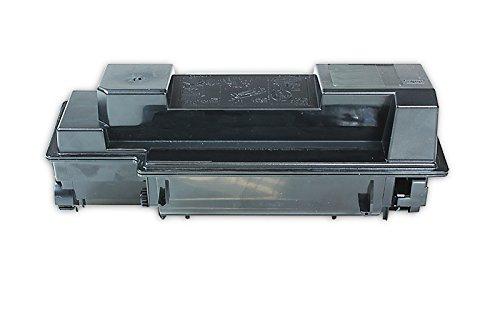 Compatibile per Kyocera FS-3920 DN Toner nero - TK-350 / 1T02J10EU0 - Per ca. 15000 paginas (5% copertura)