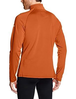 SALEWA Herren Funktionsoberteil ORTLES CUBIC PL L/S T-Shirt