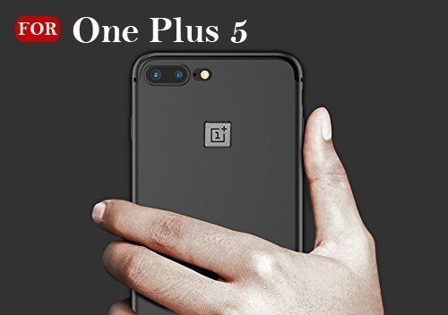 AE-TM-OnePlus-5-One-Plus-5-One-Plus5-15-NEW-Anti-Skid-Candy-Color-Ultra-Thin-Soft-TPU-Back-Case-Cover-ONEPLUS-5-LINE-CANDY-LOGO-CUT