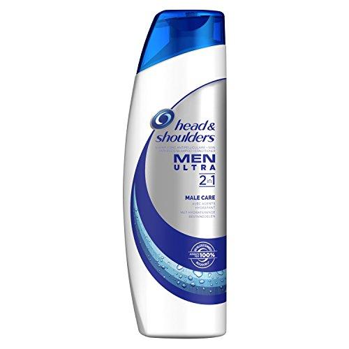 head-shoulders-shampoo-antipelliculaire-2-in-1-per-uomo-255-ml-set-di-3