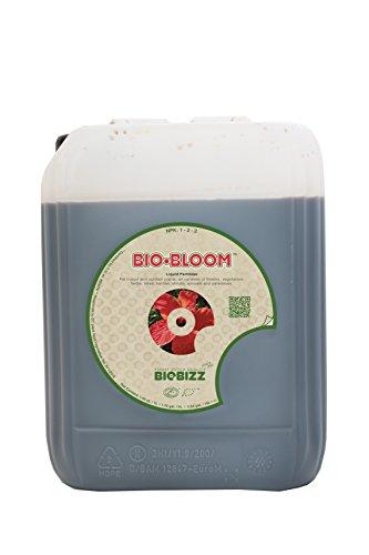 biobizz-05-225-065-naturdunger-bio-bloom-10-l