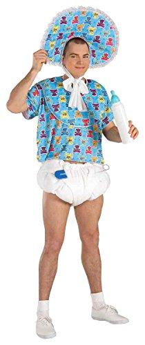 costume-blue-baby-boomer