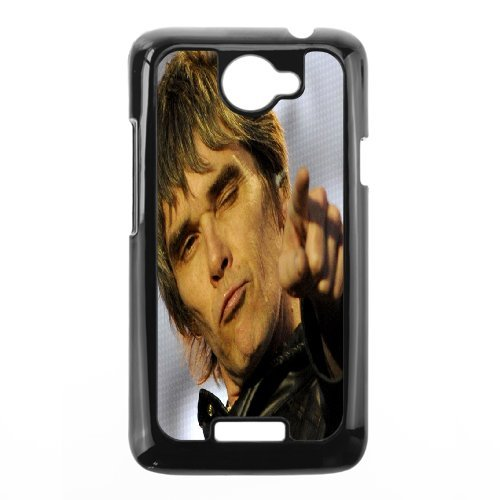 the-stone-roses-for-samsung-galaxy-s7-csae-phone-case-hjkdz235700