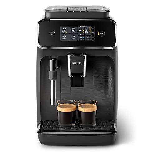 Philips EP2220/10 Machine Espresso automatique...